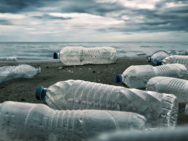 RDS -Pollution on beaches1.JPG-1560957986148