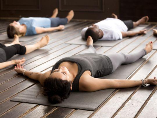 Sleep Yoga-1560948162046