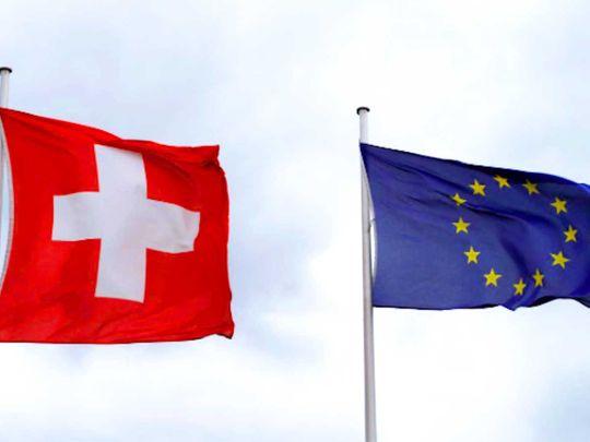 190620 eu flag