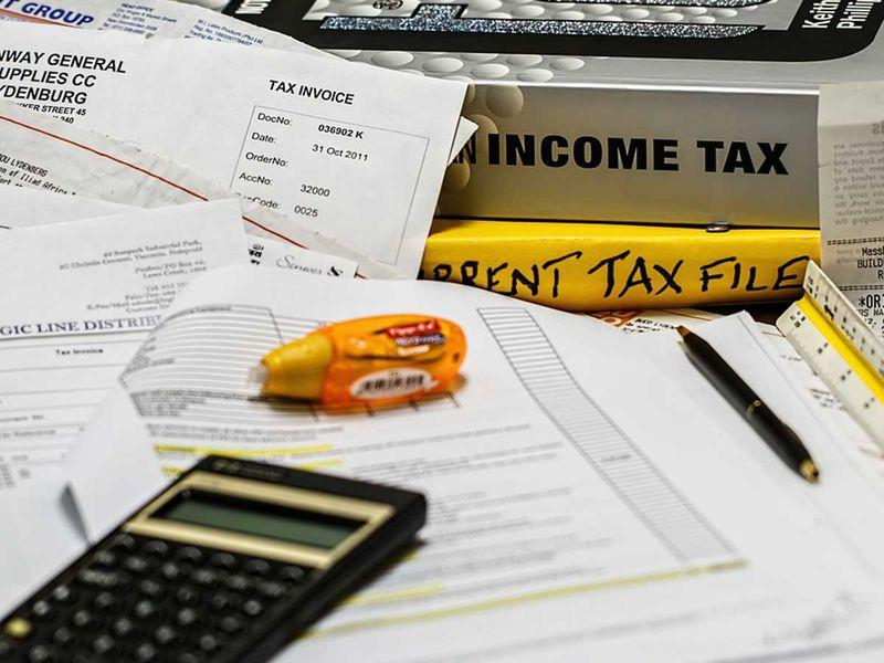 190620 income tax