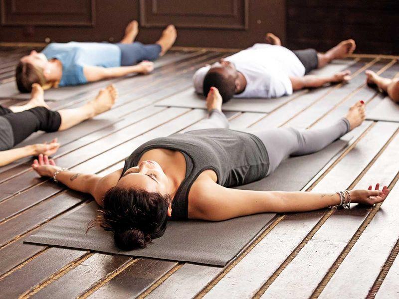 190620 sleep yoga