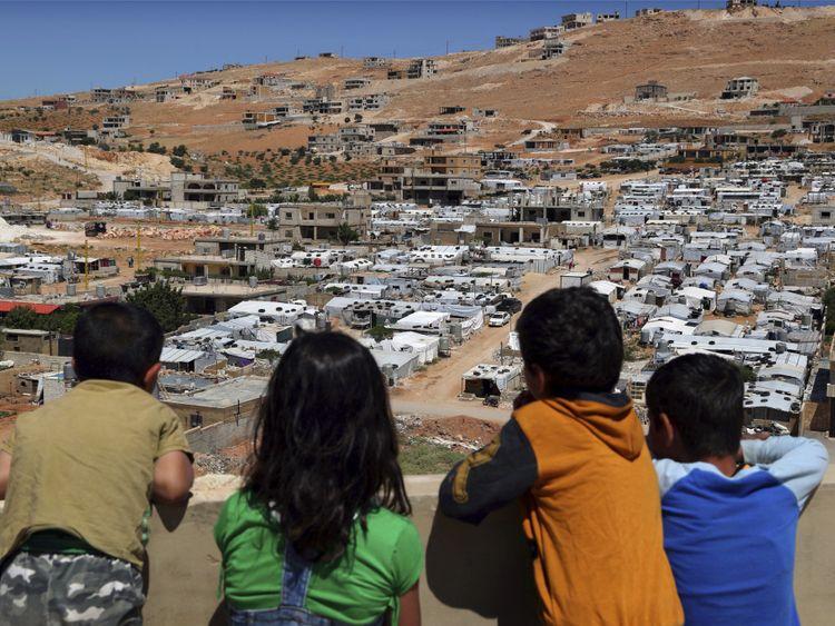 Copy of Lebanon_Syrian_Refugees_02898.jpg-6d133~1-1561019065438