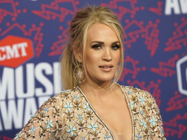 TAB 190620 Carrie Underwood-1561014762660