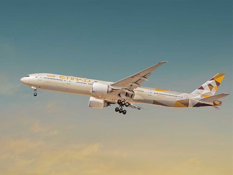 1906201 etihad airways