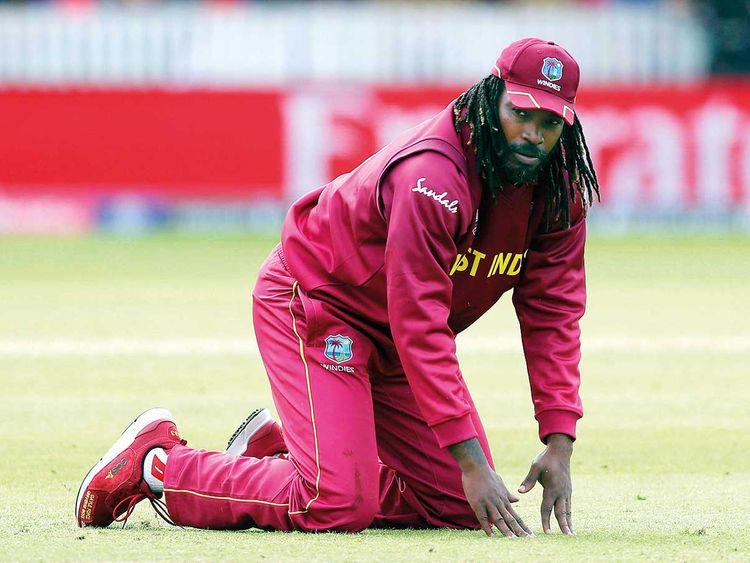 190621 chris gayle