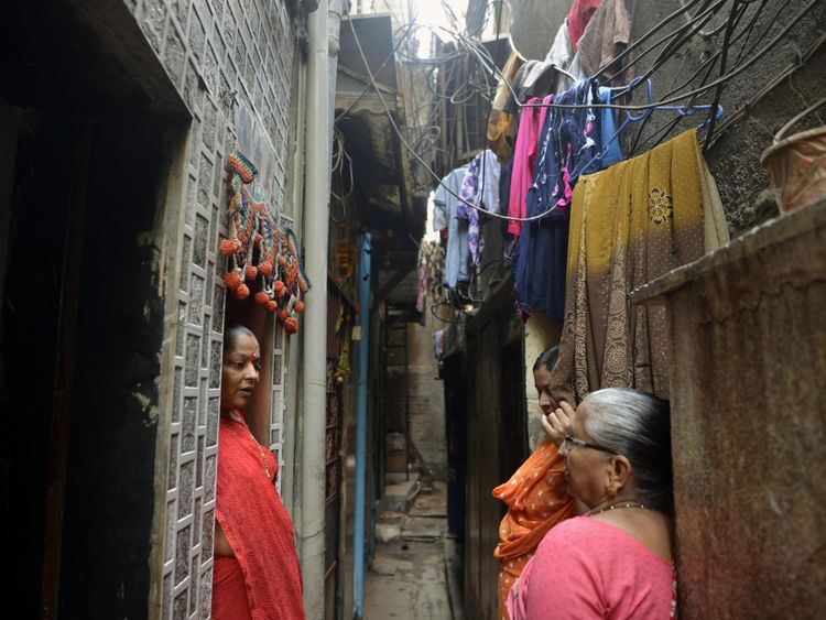 WIN_190621 Dharavi 1-1561111295955