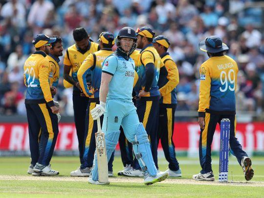 Britain_CWC_Cricket_85426