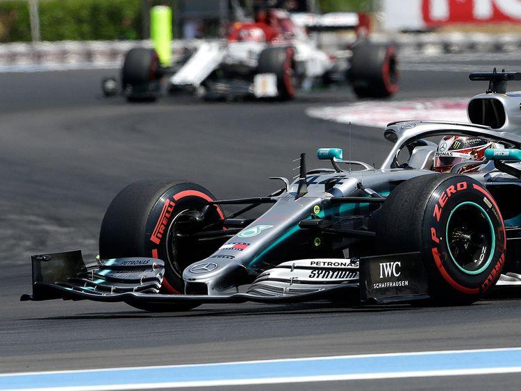 France_F1_GP_Auto_Racing_51628