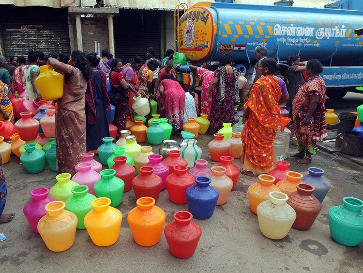 India_Water_Shortage_43998