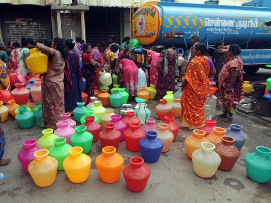 India_Water_Shortage_43998