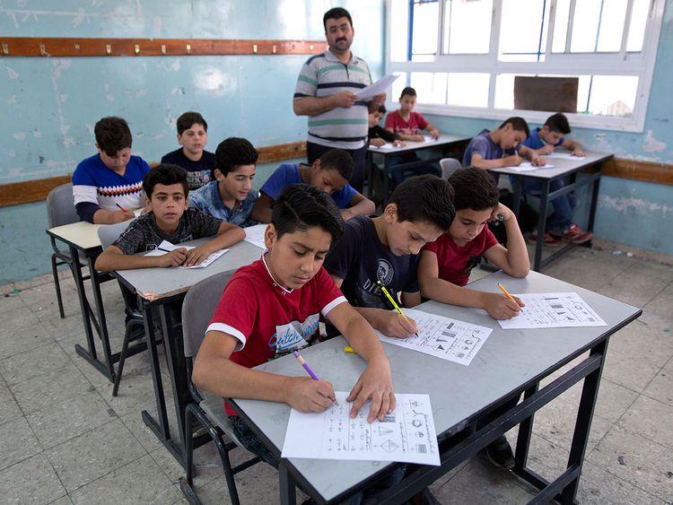 Jordan_Palestinians_16102
