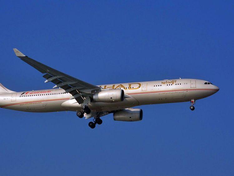 NAT-ETIHAD-FLIGHT1-(Read-Only)