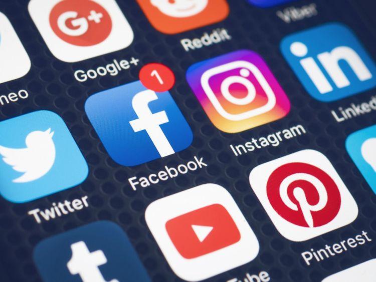 OPN SOCIAL MEDIA-1561197767469