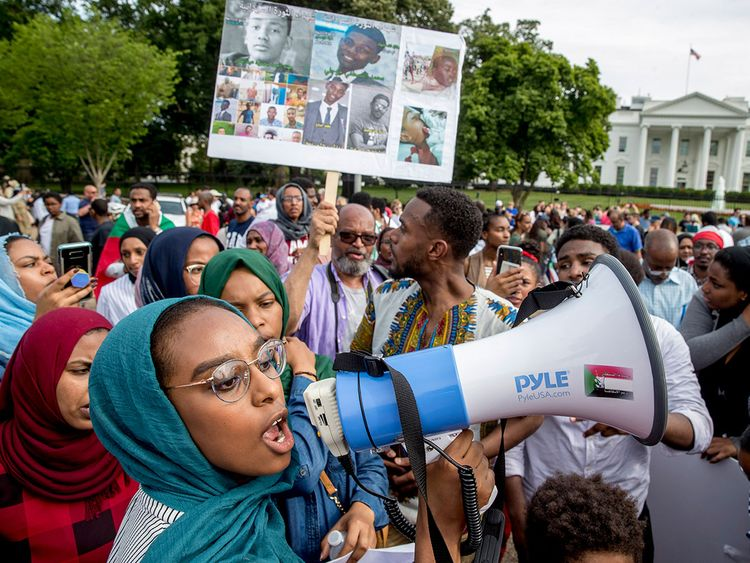 Sudan_Washington_67038