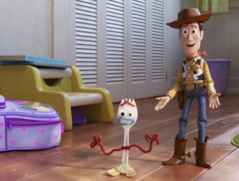 TAB 190621 Toy Story 4 1-1561184455729