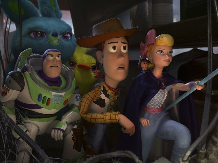 TAB 190621 Toy Story 4 2-1561184460641