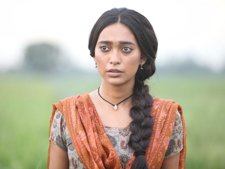 TAB 190622 Sayani Gupta-1561199157915