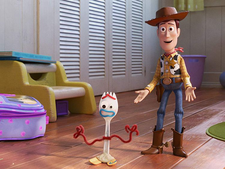TAB 190622 Toy STory 4 PIC5-1561187930133