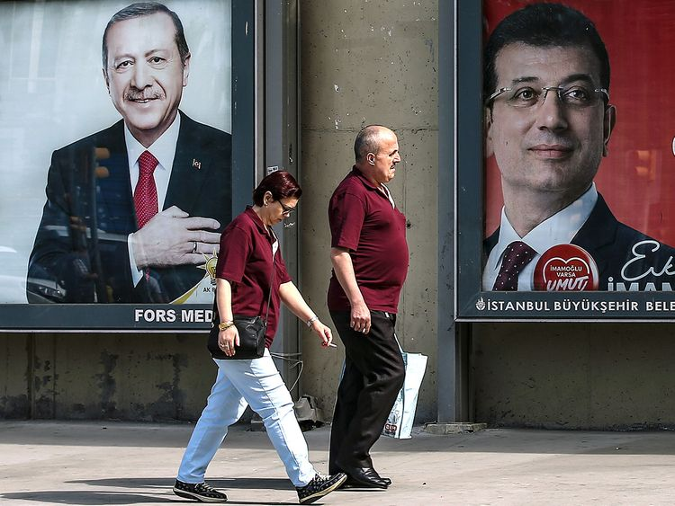Turkey_Local_Elections_31236