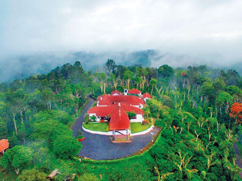 Ama Plantation trails_web
