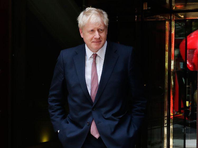 Britain_Politics_08125