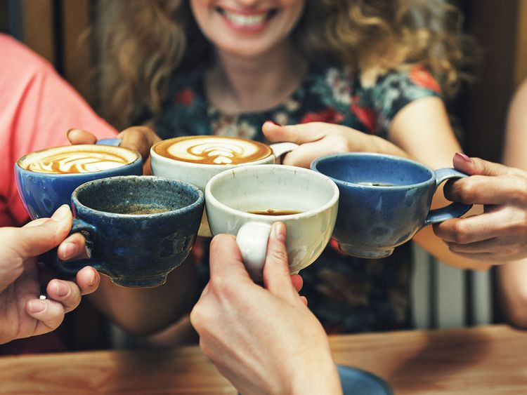 Coffee-health-benefits-for-web