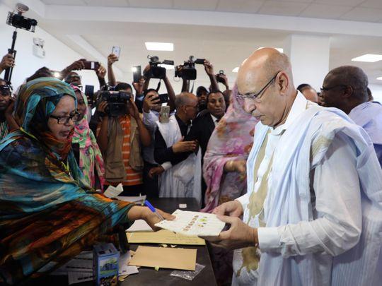 Copy of Mauritania_Election_18262.jpg-d0751~1-1561293003474