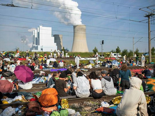 Germany_Climate_Protest_34668