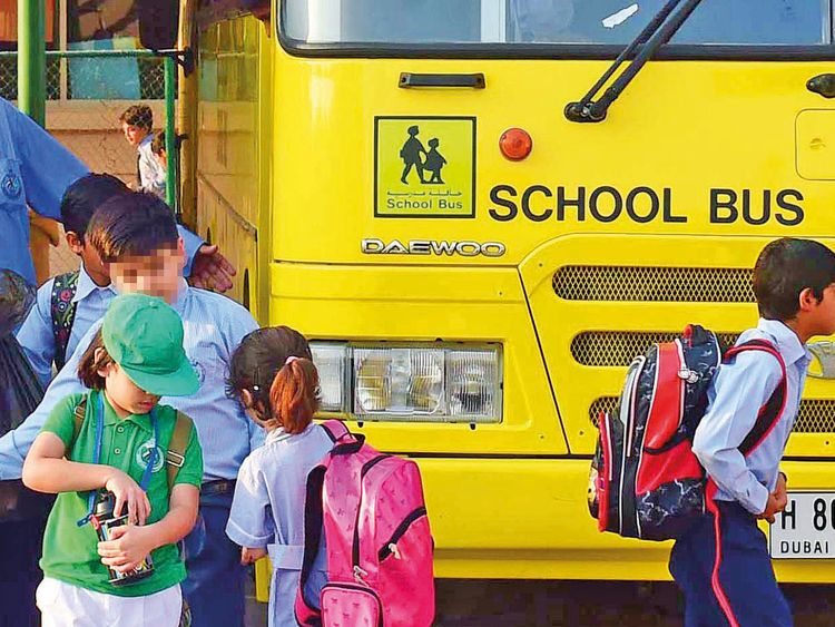 NAT-190618-SCHOOL-BUS2-(Read-Only)