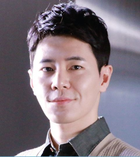 NAT 190623 Lee Kyu-hyung-1561302721835