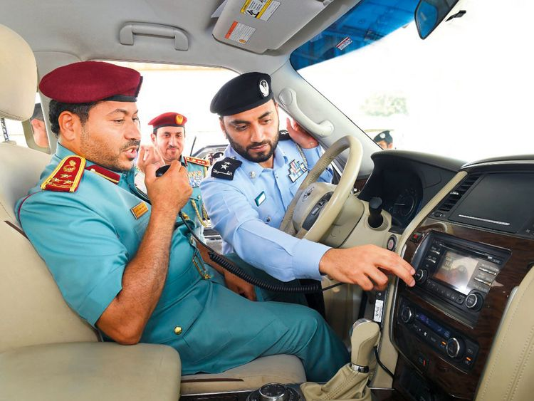 NAT-190623-SHJ-POLICE-(Read-Only)