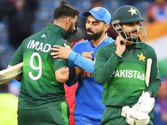 RDS_190622 India Vs pakistan-1561273409523