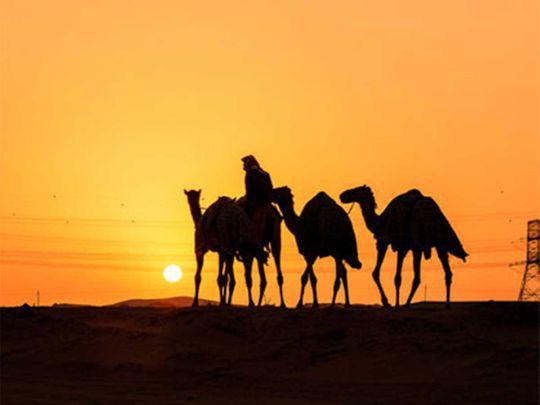 RDS_190622 Summer in UAE-1561273414050