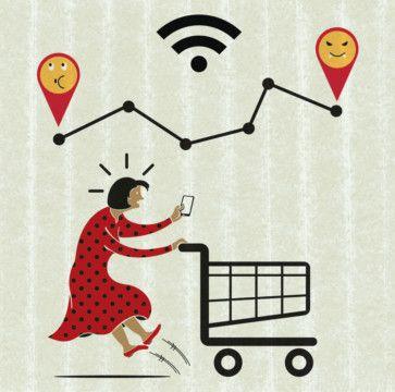 Retail tracking-1561282867756