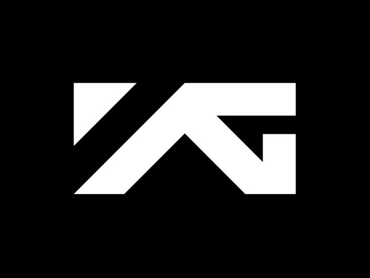 YG Entertainment `-1561282174180
