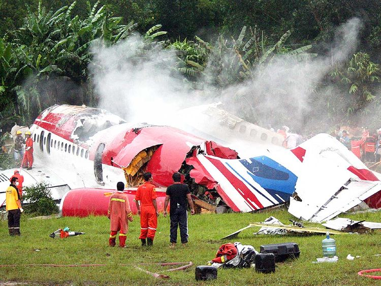 190624 plane crash