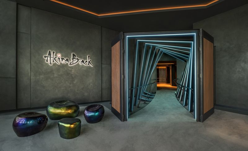 DXBTP_Akira Back_Entrance-1561351829726
