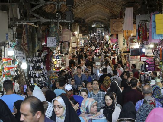 Iran sanctions 3-1561361709553