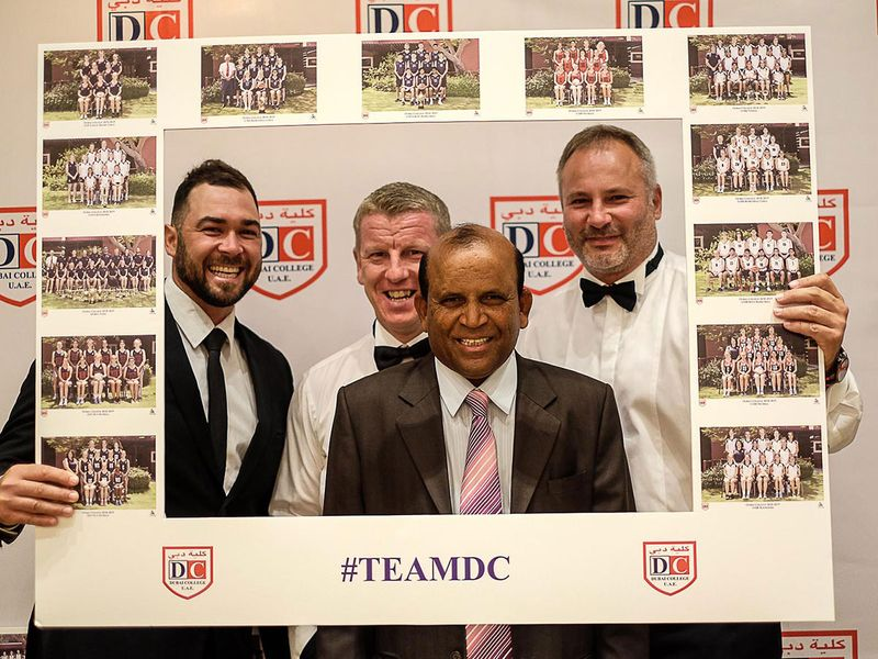 NAT-Conceicao-Senior-Sports-Dinner-a-2019-(Read-Only)