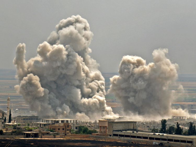 OPN SYRIA WAR-1561378662875