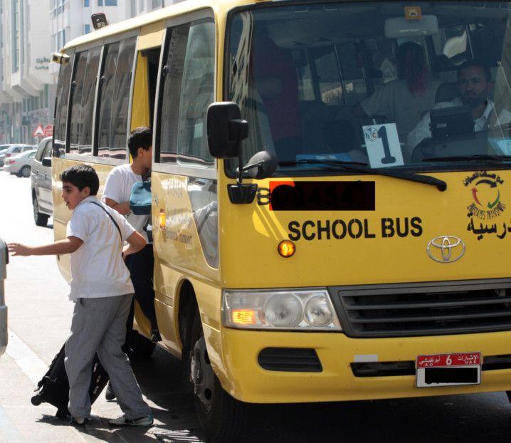 RSD 190625 SCHOOL BUS-1561388893846