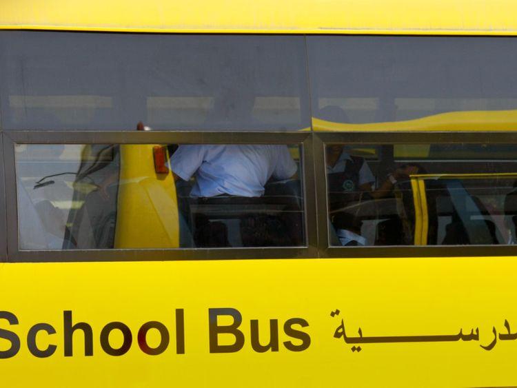 RSD 190625 SCHOOL BUS3-1561388891246