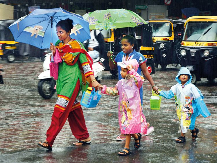 WIN-INDIA-MONSOON-(Read-Only)