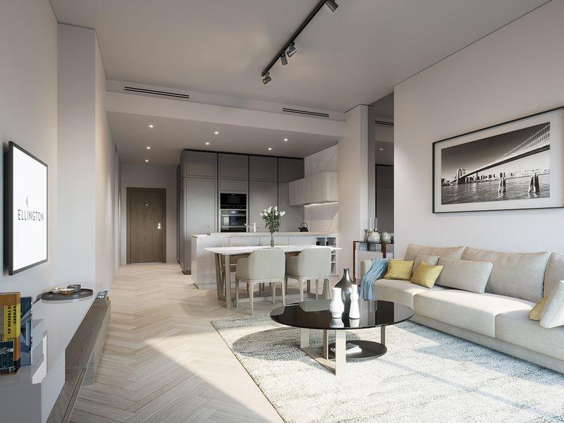 Ellington-Properties-Wilton-Park-Residences-Living-Room