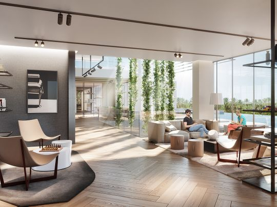 Ellington-Properties-Wilton-Park-Residences-Lobby-1
