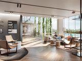 Ellington-Properties-Wilton-Park-Residences-Lobby-1