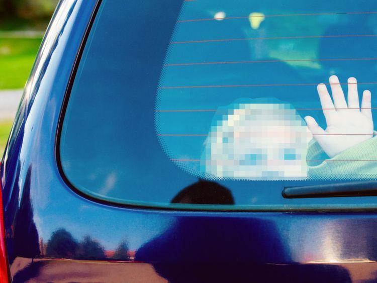 NAT CHILD CAR22-1561487716428