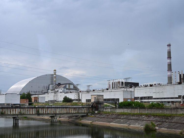OPN Chernobyl 1-1561463704929