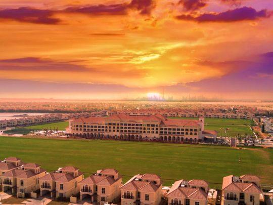 PW-190626_equestrian communities_Al Habtoor Polo Resort and Club-1561478023396