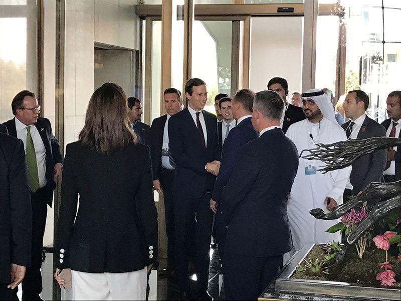 WEB-KUSHNER-BAHRAIN-MEETING-(Read-Only)